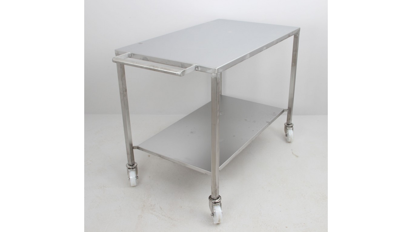 table emballage avedemil