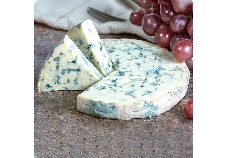 fiche fromage fourme dambert